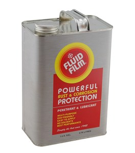 Fluid Film 1 Gallon Liquid-A