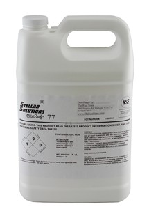 CitriSurf 77 Liquid - Gallon