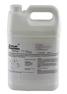 CitriSurf 77 Plus Liquid - Gallon