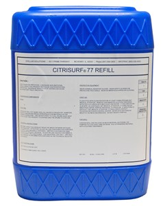 CitriSurf 77 Liquid - 5 Gallon Carboy
