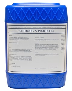 CitriSurf 77 Plus Liquid - 5 Gallon Carboy