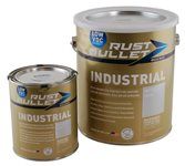 Rust Bullet Industrial Low VOC
