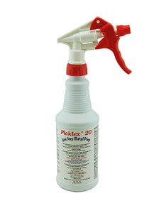 Picklex 20 - 16 oz. Spray