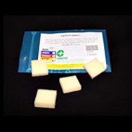 Cortec VpCI-133 Emitter with Adhesive Back (approx. 1000/carton)