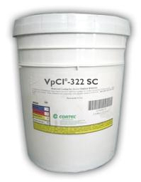 Cortec VpCI-322 SC Oil Concentrate