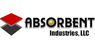 Absorbent Industries