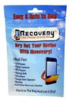 Cell Phone, Tablet & Electronics Drying Silica Gel Kits