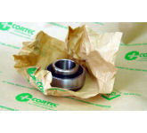 Cortec VpCI-146 Corrosion Inhibiting Paper