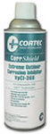 Cortec CorShield Extreme Outdoor Corrosion Inhibitor VpCI-368