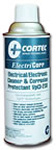 Cortec ElectriCorr VpCI-238 Multi-Metal Cleaner/Protector