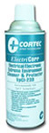 Cortec ElectriCorr VpCI-239 Multi-Metal Cleaner/Protector Outdoor Spray