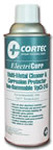 Cortec ElectriCorr Multi-Metal Cleaner & Corrosion Protector Non-Flammable VpCI-248