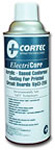 Cortec ElectriCorr VpCI-286 Acrylic-based Conformal Cating for Printed Circuit Boards