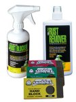 Home Rust Protection Kit