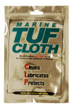 Marine Tuf Cloth by Sentry Solutions